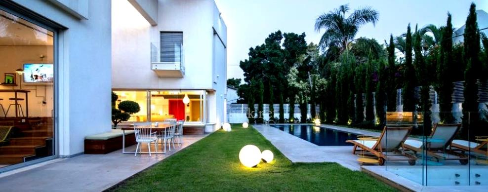 Best qualityVilla close to the sea