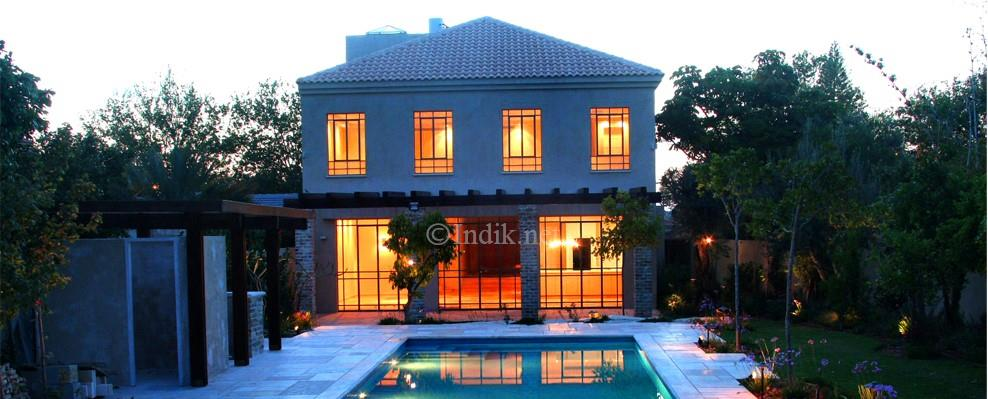 Beautiful villa for sale in Herzliya